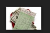 Tips&tax