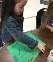 Squiggly Fine Motor Fun