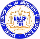 NAACP Youth Leadership -Alice Huffman - Developing Future Leaders