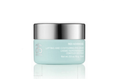 RE9 Lifting & Contouring Eye Cream