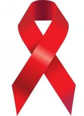 ¿Qué significa la sigla SIDA?