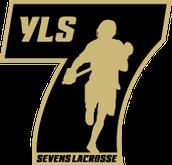 YLS Frozen 7s Lacrosse League