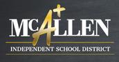 McAllen Independent School District