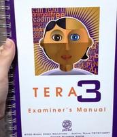 Examiners Manual