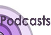 Why should Podcasting come to our school?