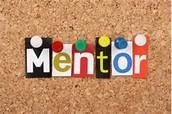 Mentor/ Mentee