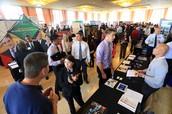 2015 Internship Fair