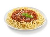 El Espagueti