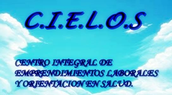 ONG: Cielos