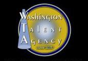 Washington Talent Agency