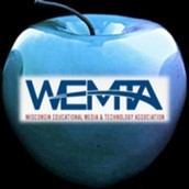WEMTA Pre-Conference Opportunity to Share Your Expertise!