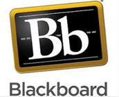 Blackboard Tip of the Week.....