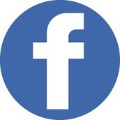 Don't Forget to Like your Library on Facebook!