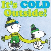 Cold Weather Protocol for Outdoor Recess