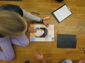 Приглашаем ребят в возрасте 10-13 лет провести день весело и с пользой в музее KUMU!
