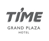TIME GRAND HOTEL