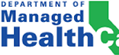 Managed Health Care Insurance