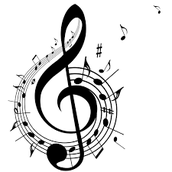 This week we've been playing 8th grade student-produced music from Mrs. Zerra's class.  For your listening pleasure.