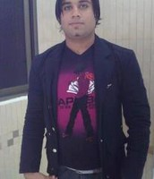 Adnan matila (Producer)