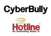 Cyberbully hotline