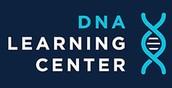 DNA Learning Center - Summer Camp