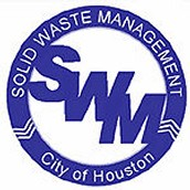 Solid Waste Management Department