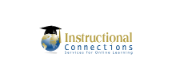 Instructional Connections