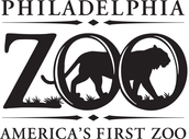 Click below to visit the zoo's website.