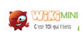 Wikimini