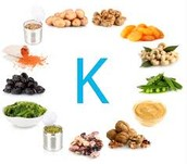 What happens if you get too much potassium? (hyperkalimia)