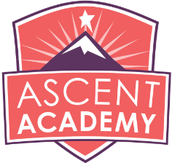 Ascent Academy!