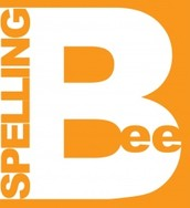 Spelling Bee Information