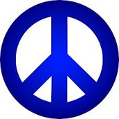 Keep Peace