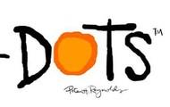 Beautiful Celebri-Dots