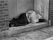How many people do you think become homeless each year?