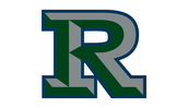 Reedy High School Offers Several Camp Opportunities