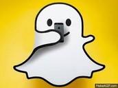 Purpose and History of Snapchat