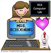 Mrs. Schoening