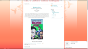 Books Summaries Blog