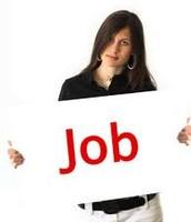 Jobs Melbourne