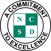 Novi Community School District