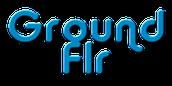 GROUND FLR