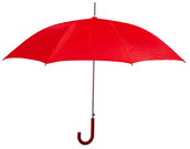 Can Atheists believe in God?               Can Agnostics have morals?               Can Secular Humanists be Religious?  Why is this umbrella here?