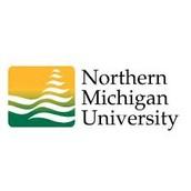 University of Northern Michigan