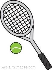 Girls Interscholastic Tennis: Update