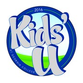 Kids University 2K16