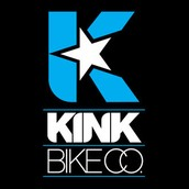 KINK BMX Bikes now exclusively at NBX of Warwick and Narragansett!