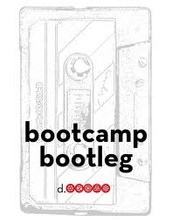 Boot Camp Bootleg