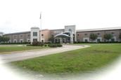 TMHS Library Media Center
