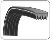 Hydraulic Hose Pipe Manufacturing Machines